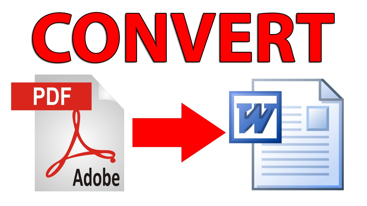 discovering a totally free yet powerful pdf to doc converter posts