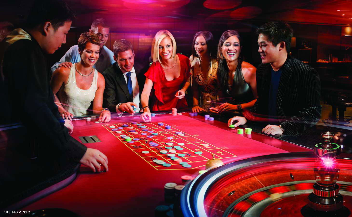 CAN YOU GET BIGGER AND BETTER ONLINE BINGO BONUS OFFERS? (Posts by isla fisher)