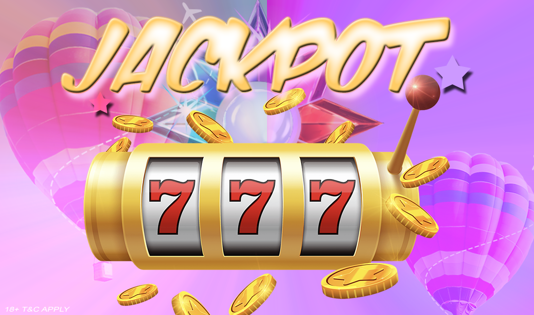 ONLINE SLOT GAMES PROVIDERS IN THE UK (Posts by isla fisher)