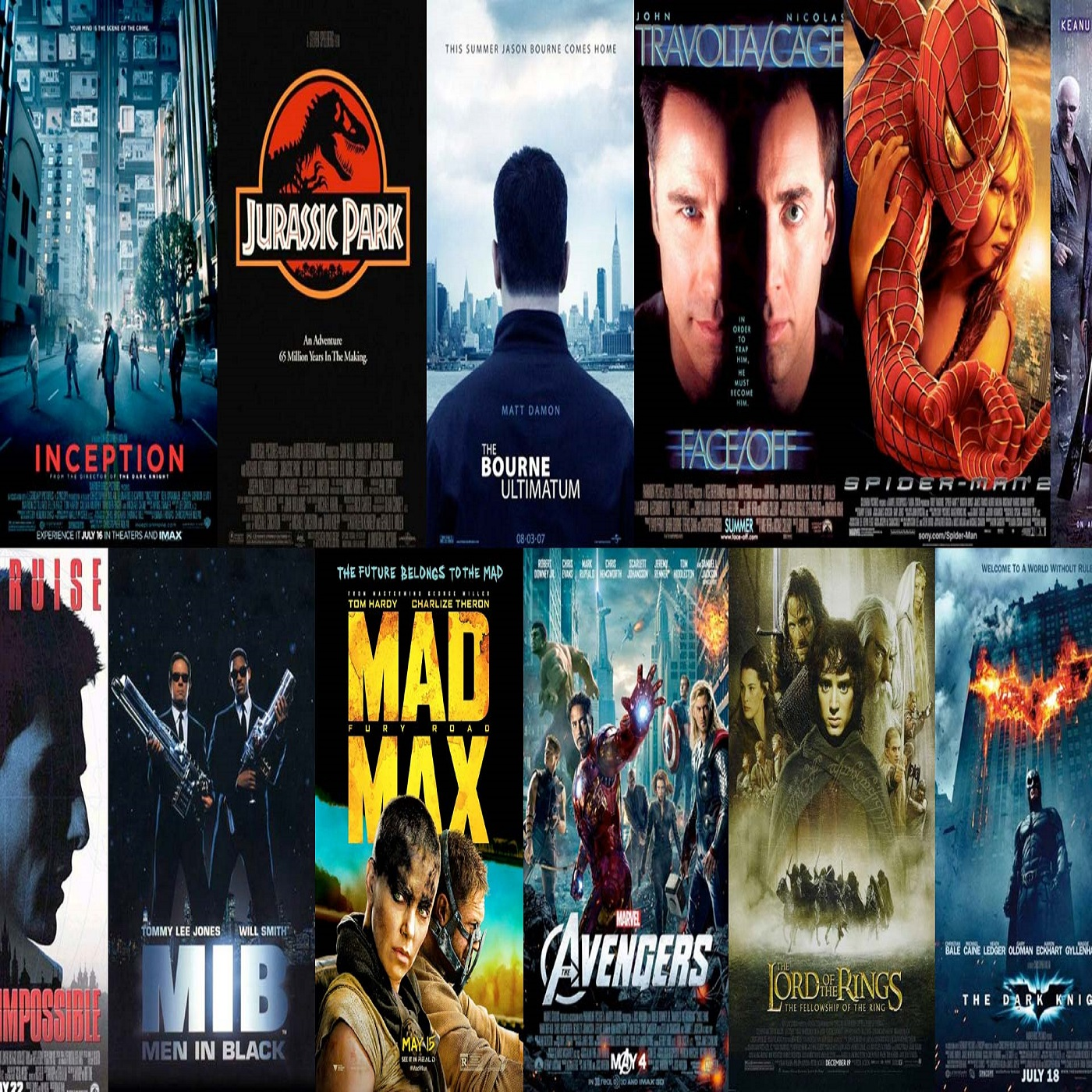 Download Free HD Quality Netflix123 Movies Online Without