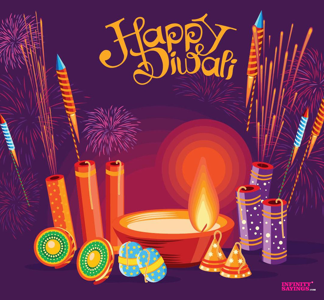 diwali sms wishes with hd greetings cards  postssong