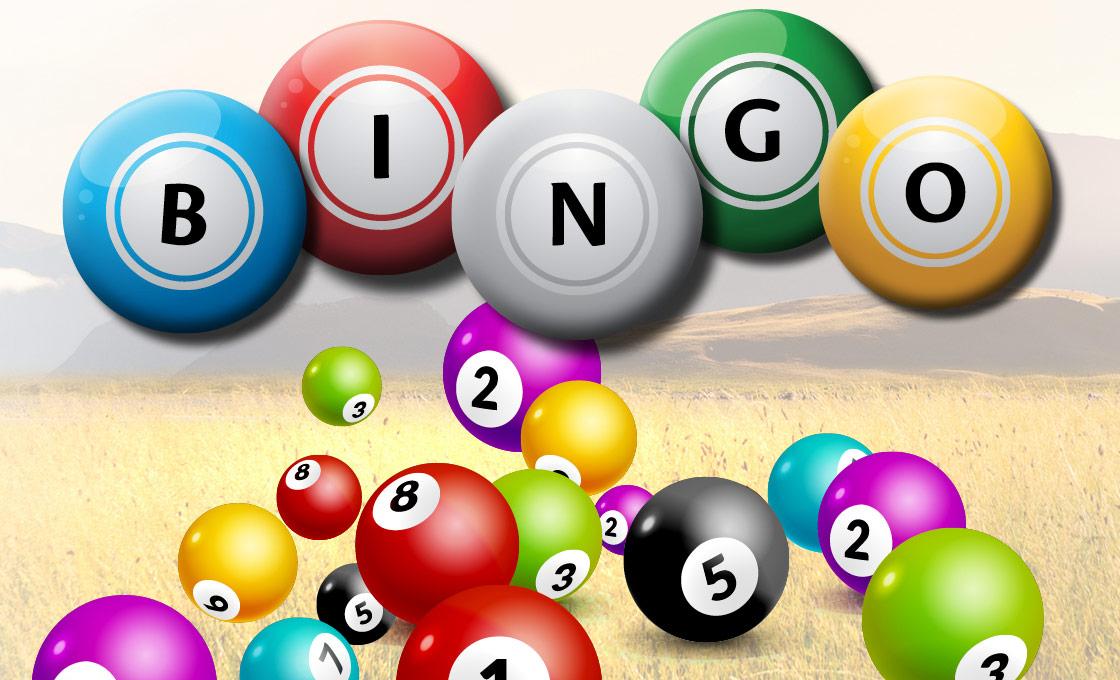 Bettingadvice bloglovin sportsbetting ag poker rigged