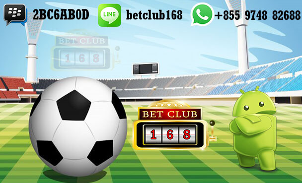 Situs Betting Bola Online Android 25 Ribu | Posts by Jeselyn_Chu | Bloglovin\u2019