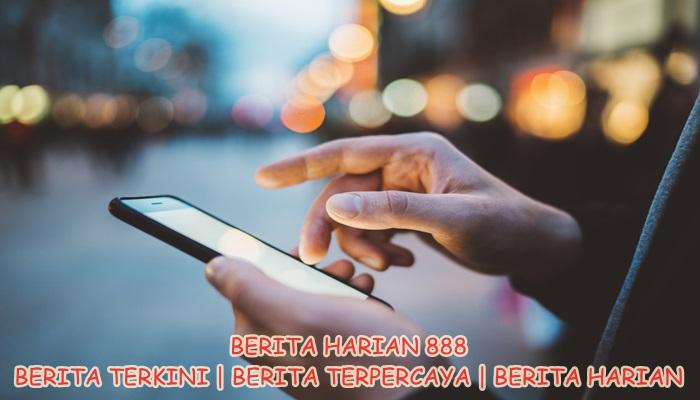 Kesehatan Mental Yang Buruk di Indonesia | Posts by Sherly ...