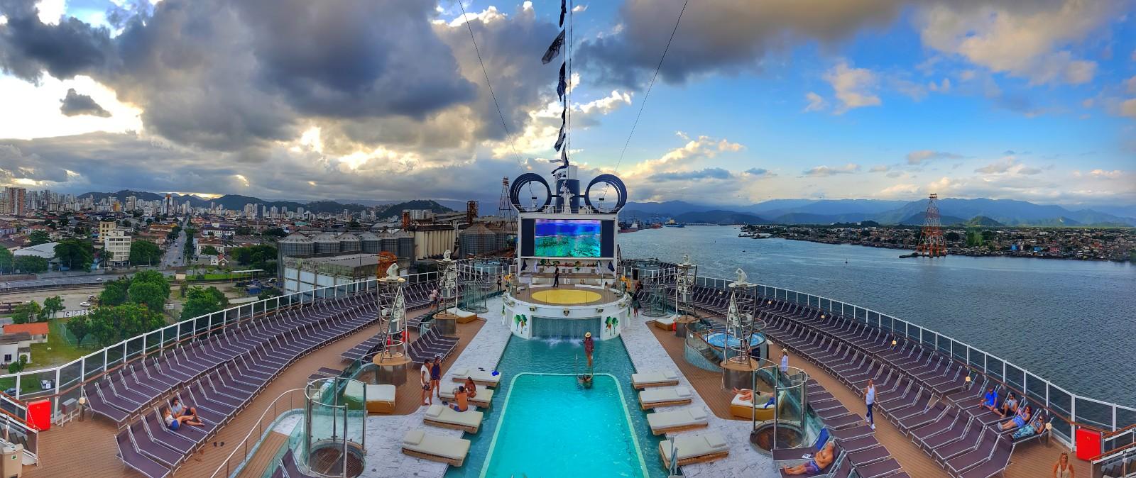 43+ Msc Seaview Cruises 2019  Pics