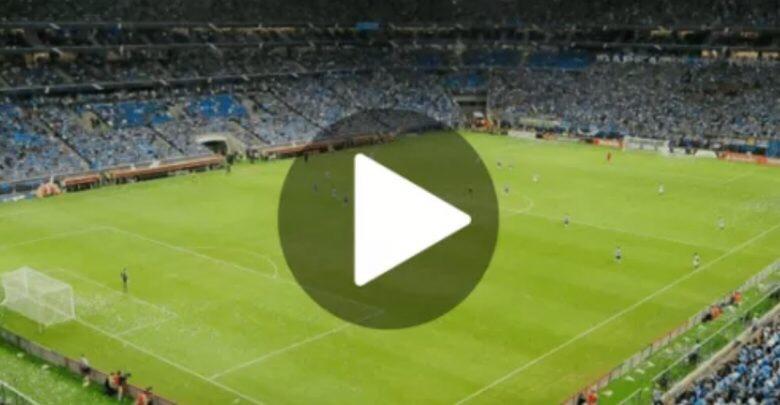 Dynamo Kyiv Vs Slavia Praha Live Stream Posts By