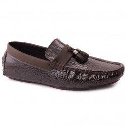 men shoes men shoes in uk  shop unze london  posts