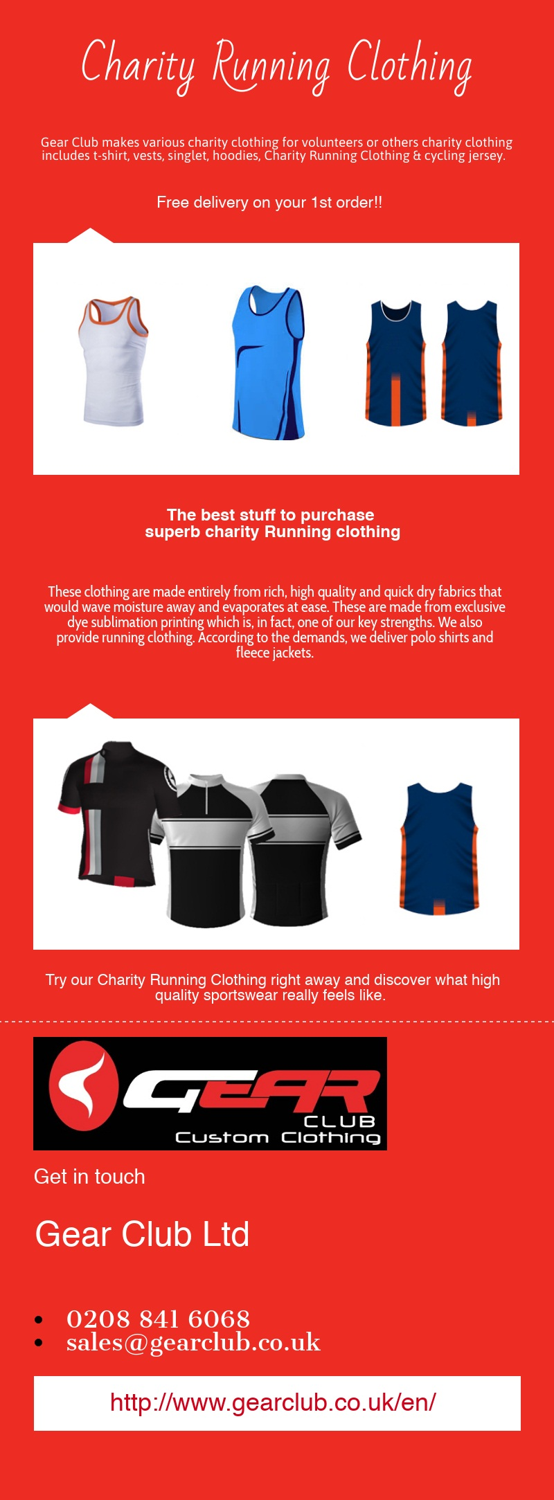 1811513b Free T Shirt Printing For Charity – EDGE Engineering and Consulting ...