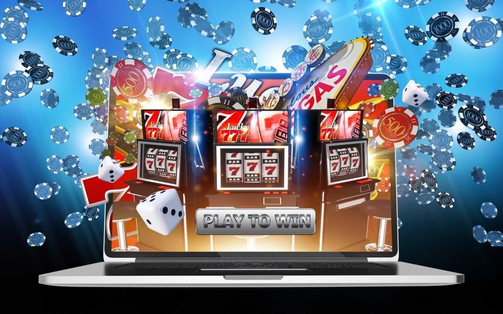 Реально ли заработать в онлайн казино