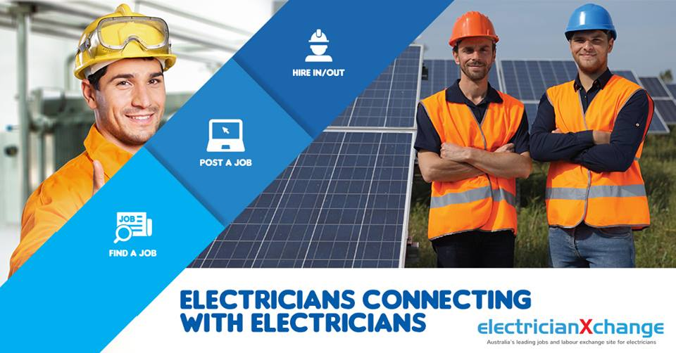 How To Get The Best Solutions For Experienced Electrician