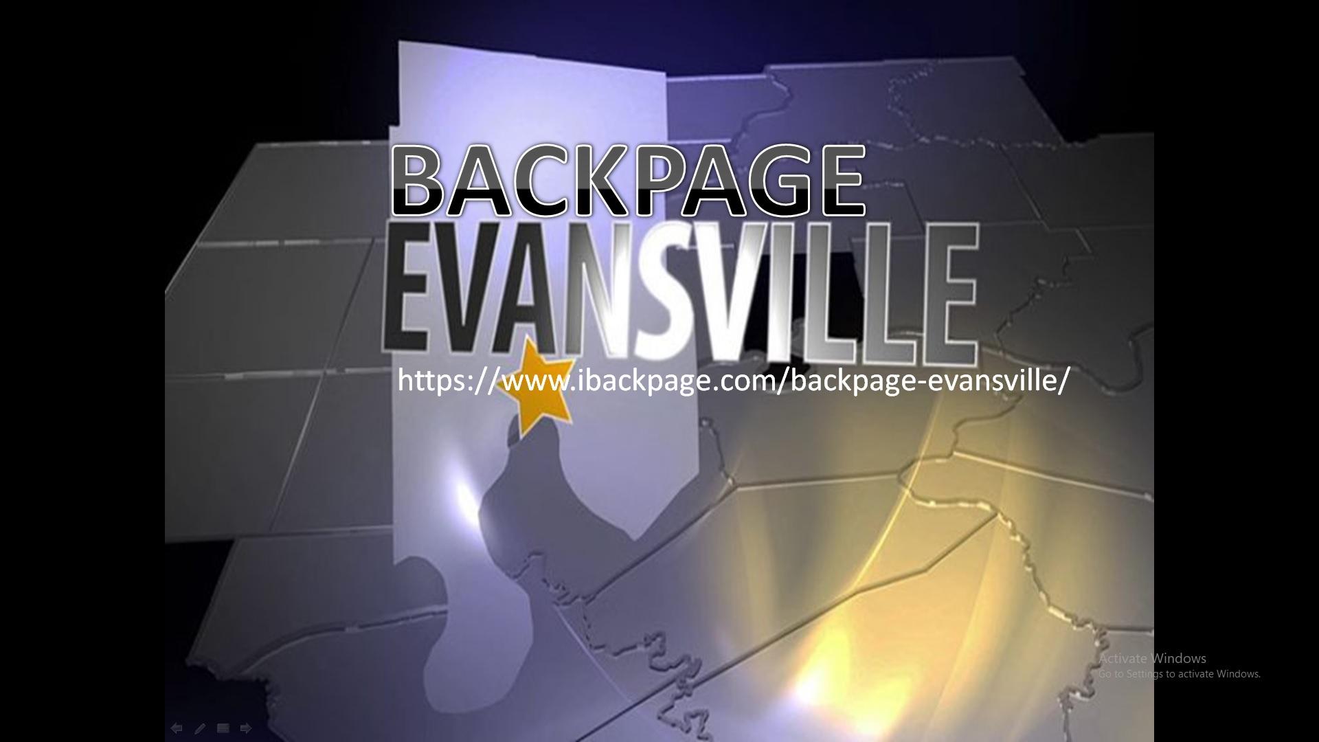 Backpage classified rockford Rockford Backpage