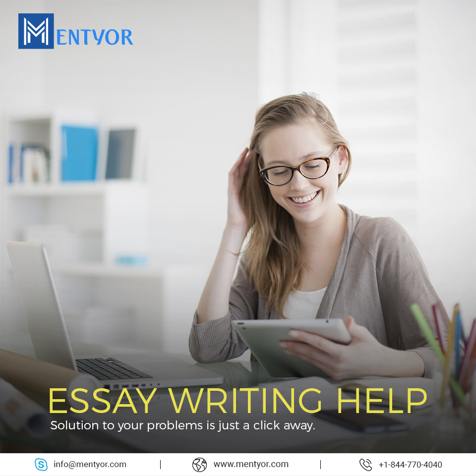 All Ivy Writing Services | Better Business Bureau® Profile