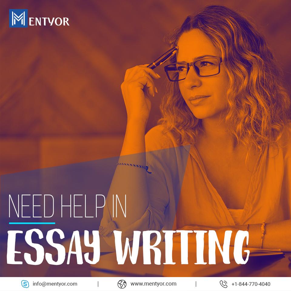 The best essay writing service uk