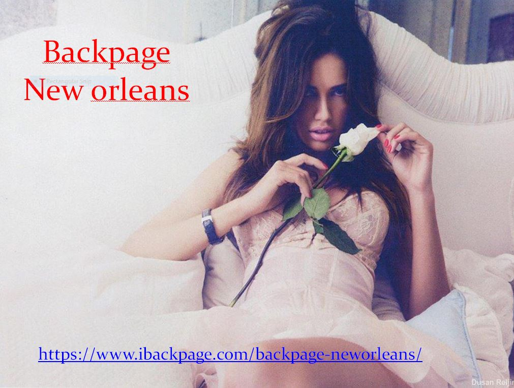 Backpage New Orleans | Posts by backpage seo | Bloglovin