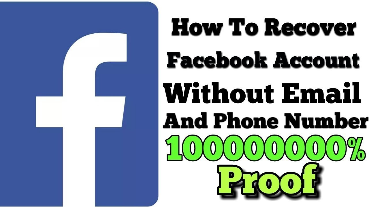 Or facebook login with number phone Phone number