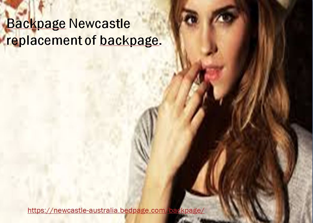 Backpage Detroit Michigan >> Backpage Newcastle Replacement Of Backpage Posts By Seo Bedpage
