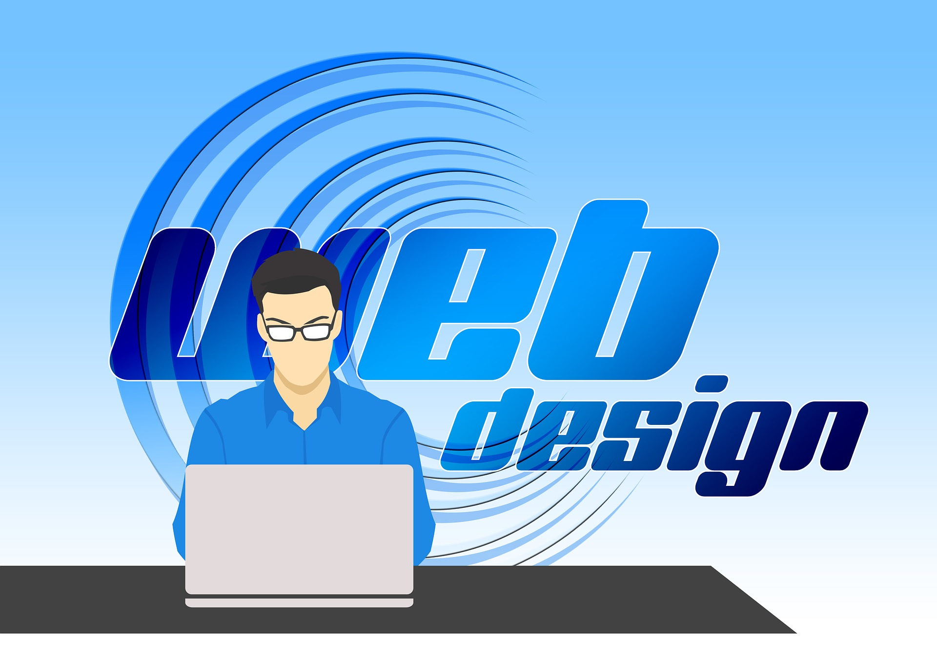 Why Web Design Services Are So Important For Business Success Posts By Samaj Infotech Bloglovin