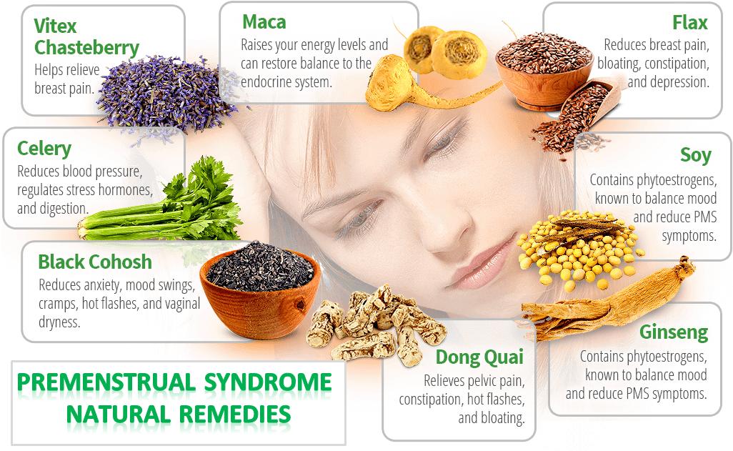 Home Remedies For PMS | Posts by anjelinajosh081 | Bloglovin'