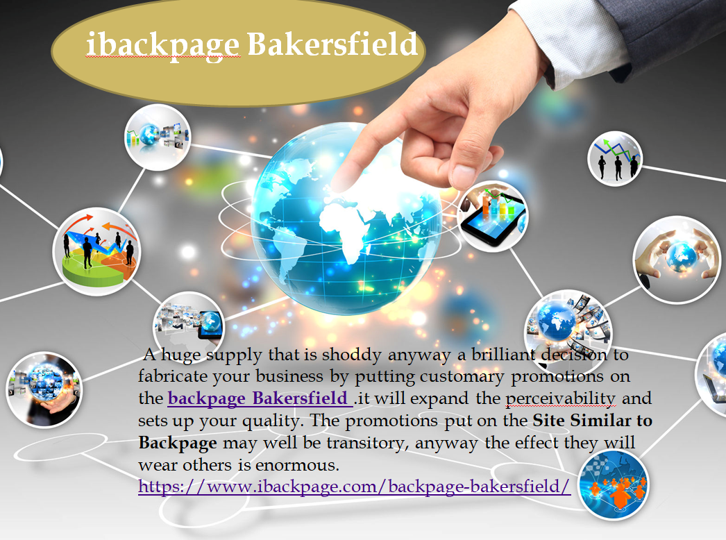 Backpage Bakersfield Sites Like Backpage Posts By Diya Bloglovin