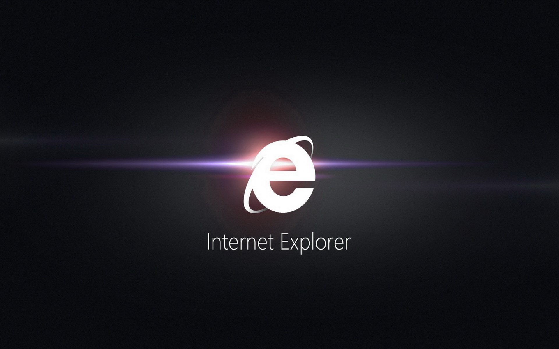 How to Troubleshoot Internet Explorer Has Stopped Working Error