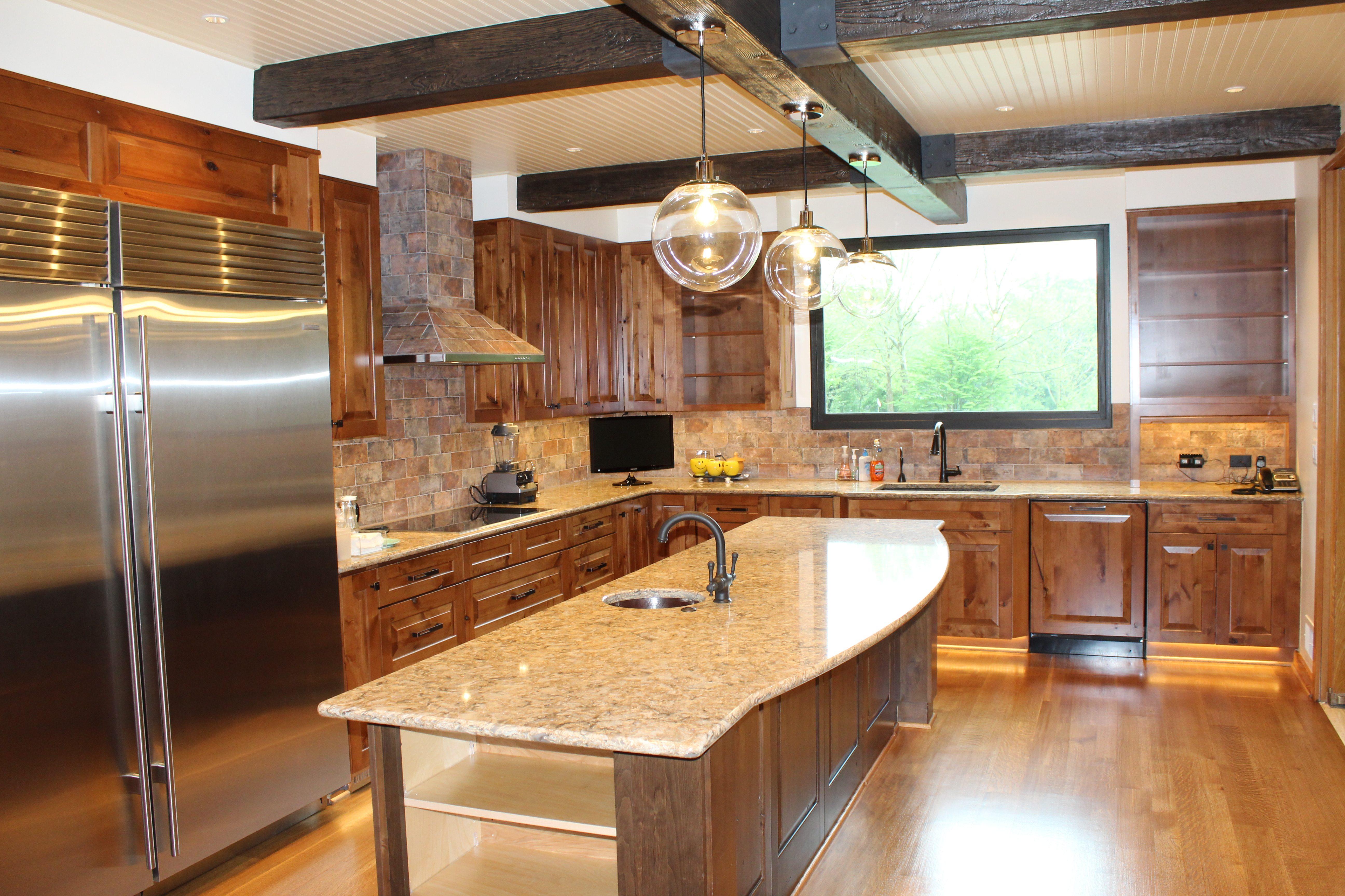 Best Kitchen Remodeling Services Gaithersburg MD | Posts by ...