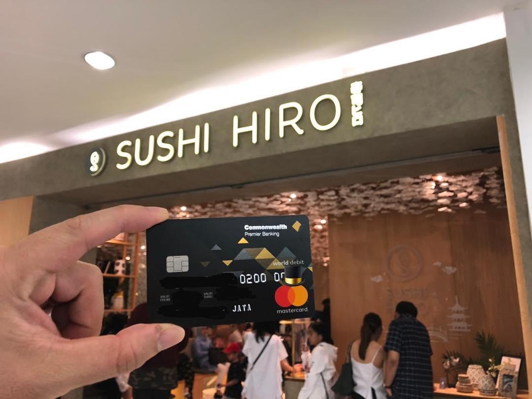 Fake VISA credit card generator - a secure way to prevent credit card fraud ?