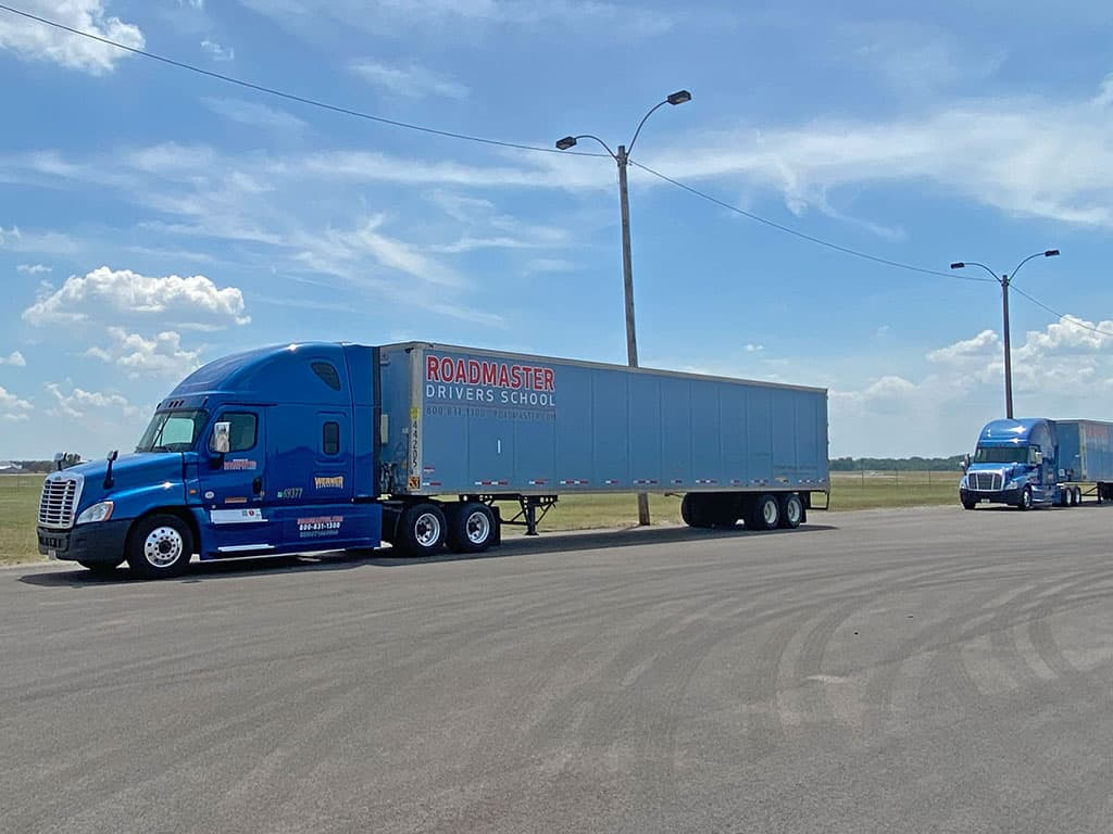 Roadmaster On Driver Shortage In Memphis 🚚 (Posts by Viceroy Auto Transport Services)