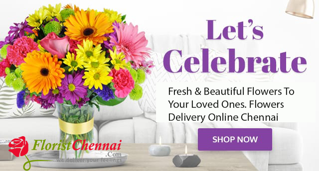 Online Delivery Of Flowers In Chennai Posts By Floristchennai Bloglovin