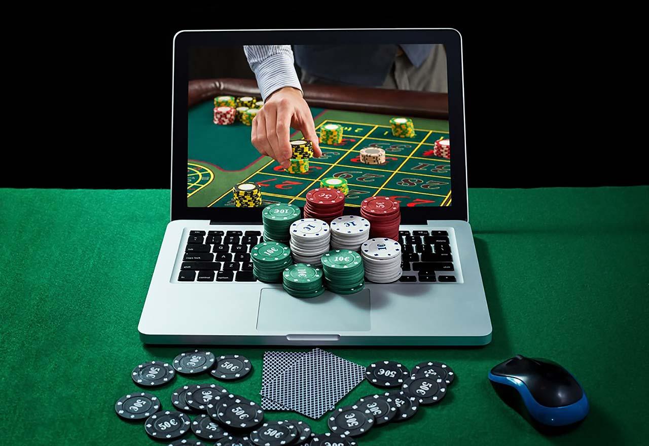 Berbagai Macam Permainan Judi Online Menarik | Posts by Sendy Derian Putra | Bloglovin\u2019