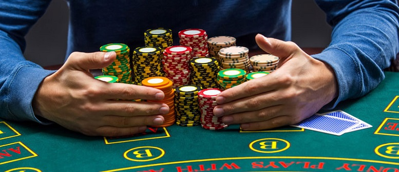 How To Play Baccarat Game