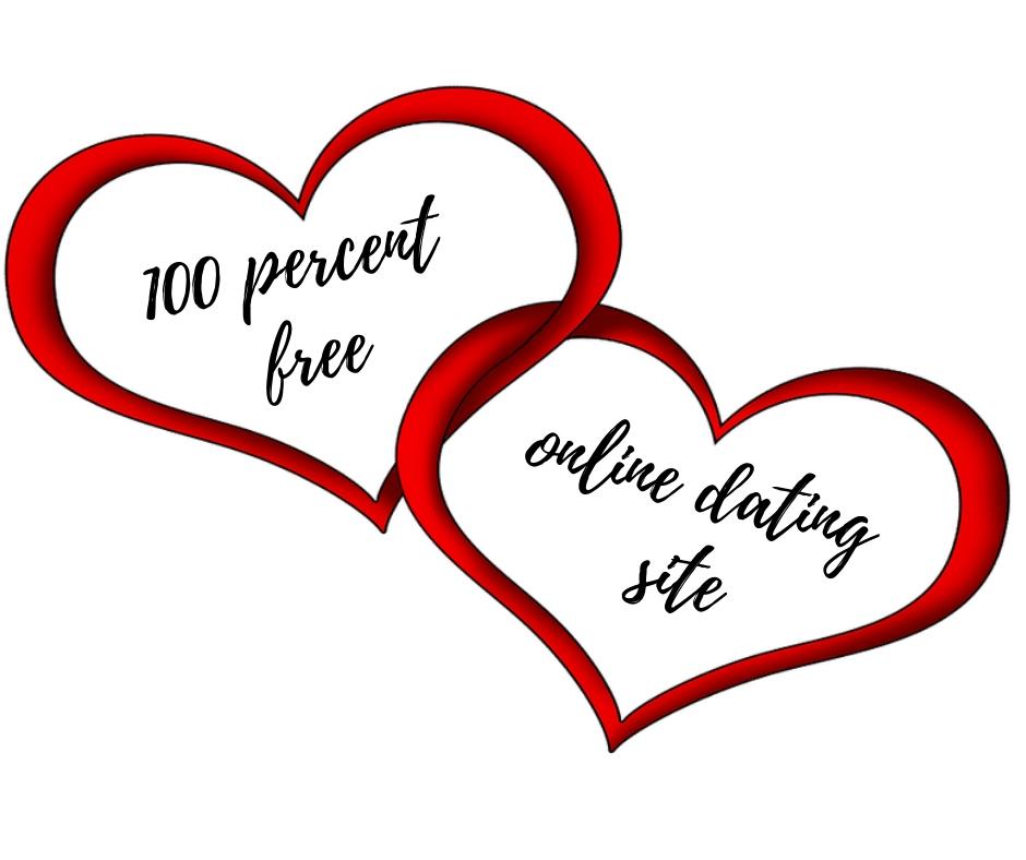 100 prozent kostenlos dating