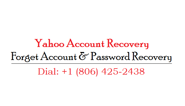 How to Recover Your Yahoo Account with Phone Number? (Posts by mark)