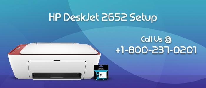 HP DeskJet 2600 Printers - Wireless Printer Setup | Posts ...