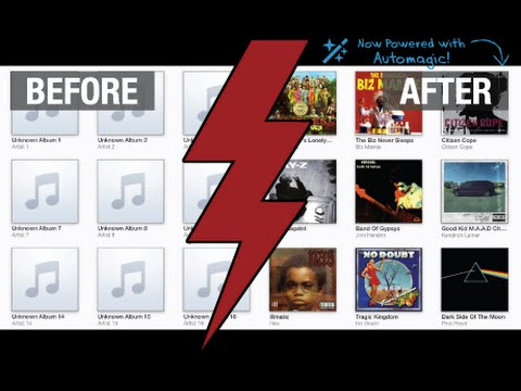 HOW TO ADD ALBUM ART TO MP3 IN WINDOWS 10   Posts by Isa ...