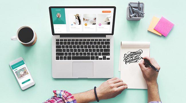 5 Bisnis Online Untuk Pelajar | Posts by Tim Sukses 188 ...