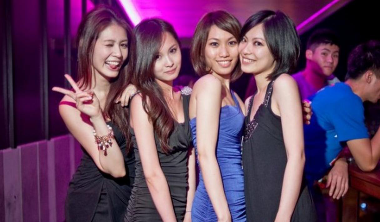 FKK Saunaclub Party | Posts by fkkmontecarlo | Bloglovin