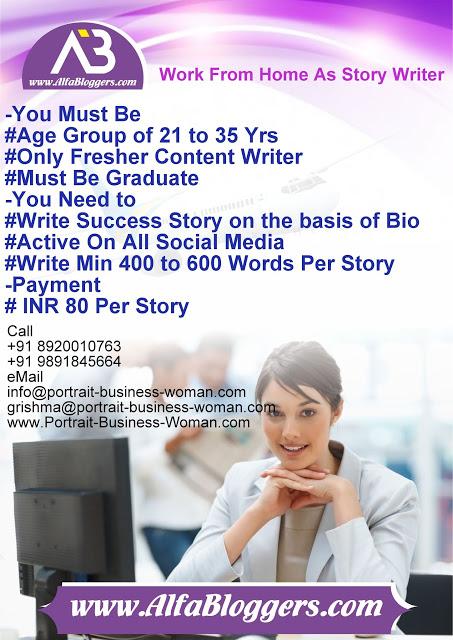 Popular home work writer service us custom dissertation methodology writing services gb