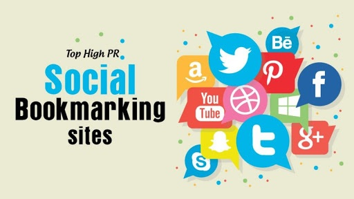 Top High Dofollow Social Bookmarking Sites List (Posts by creativepixelmag)