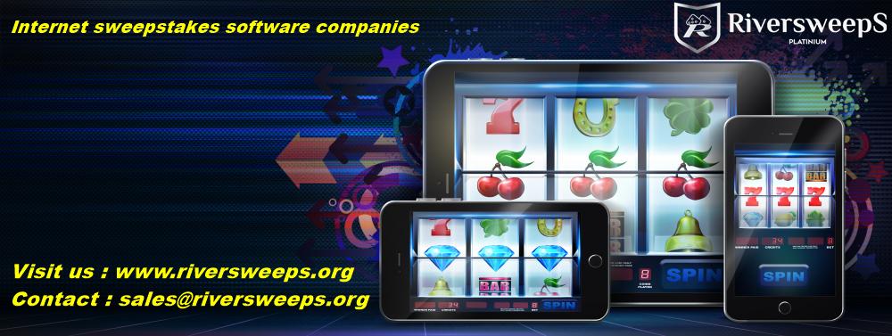 Most Profitable Slot Games