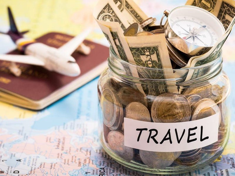 New Money-Saving Tips While traveling (Posts by Fiji Vacation)