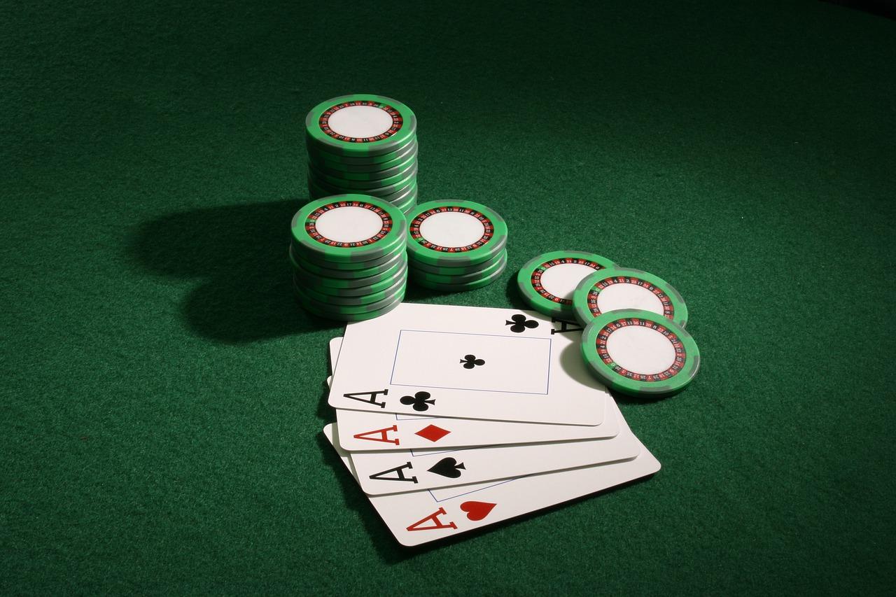 Online Poker Sites in Indonesia - Play Poker Easily at Home   Situs Poker  Online Terpercaya   Posts by N Hossain   Bloglovin'