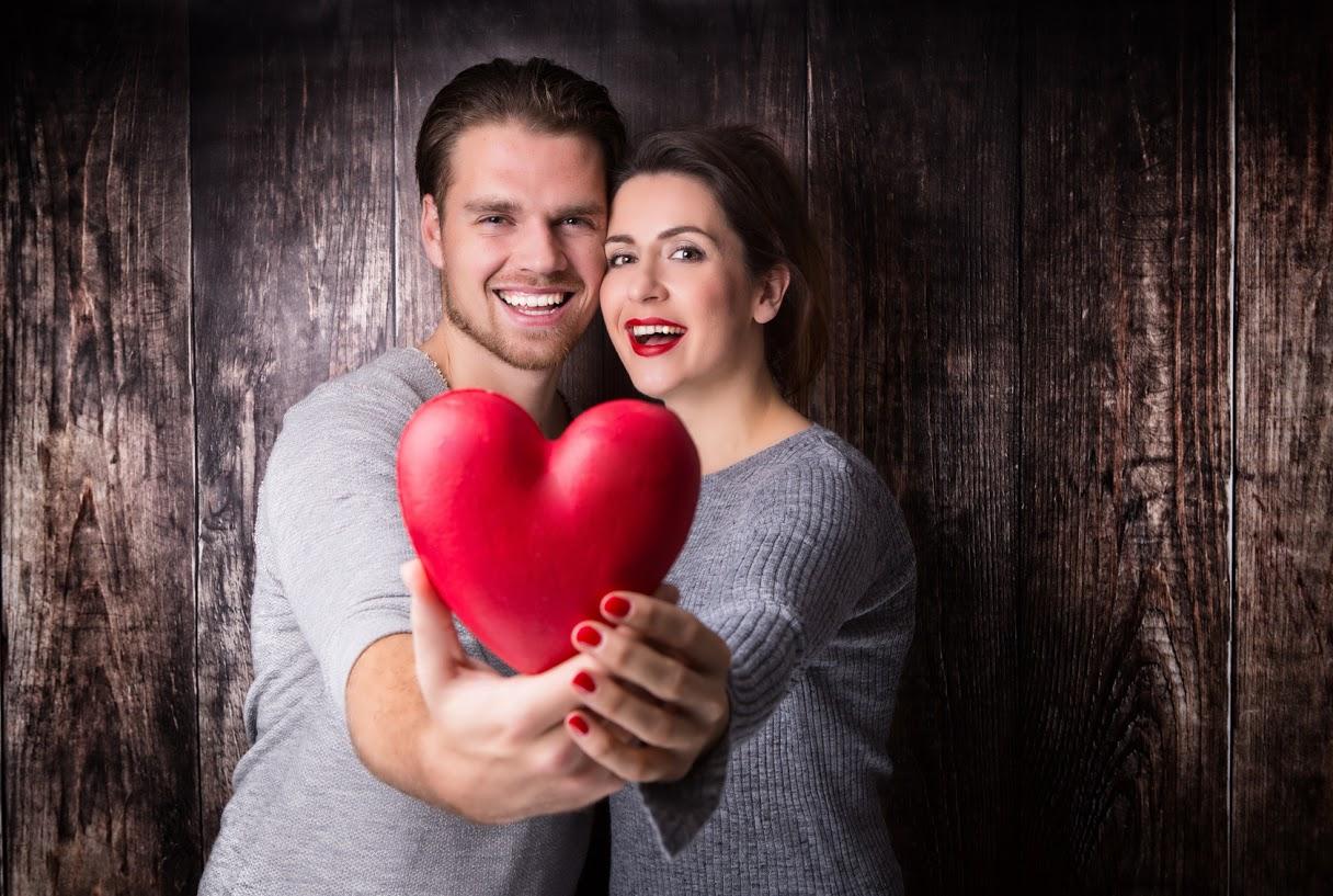 Dating seiten für menschen kinderfrei