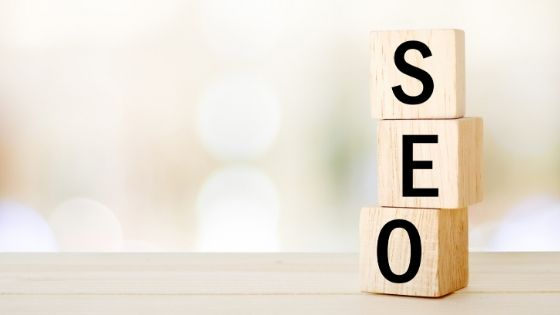 SEO Benefits in Depth And Why you Need (Posts by Emma Ludwig)
