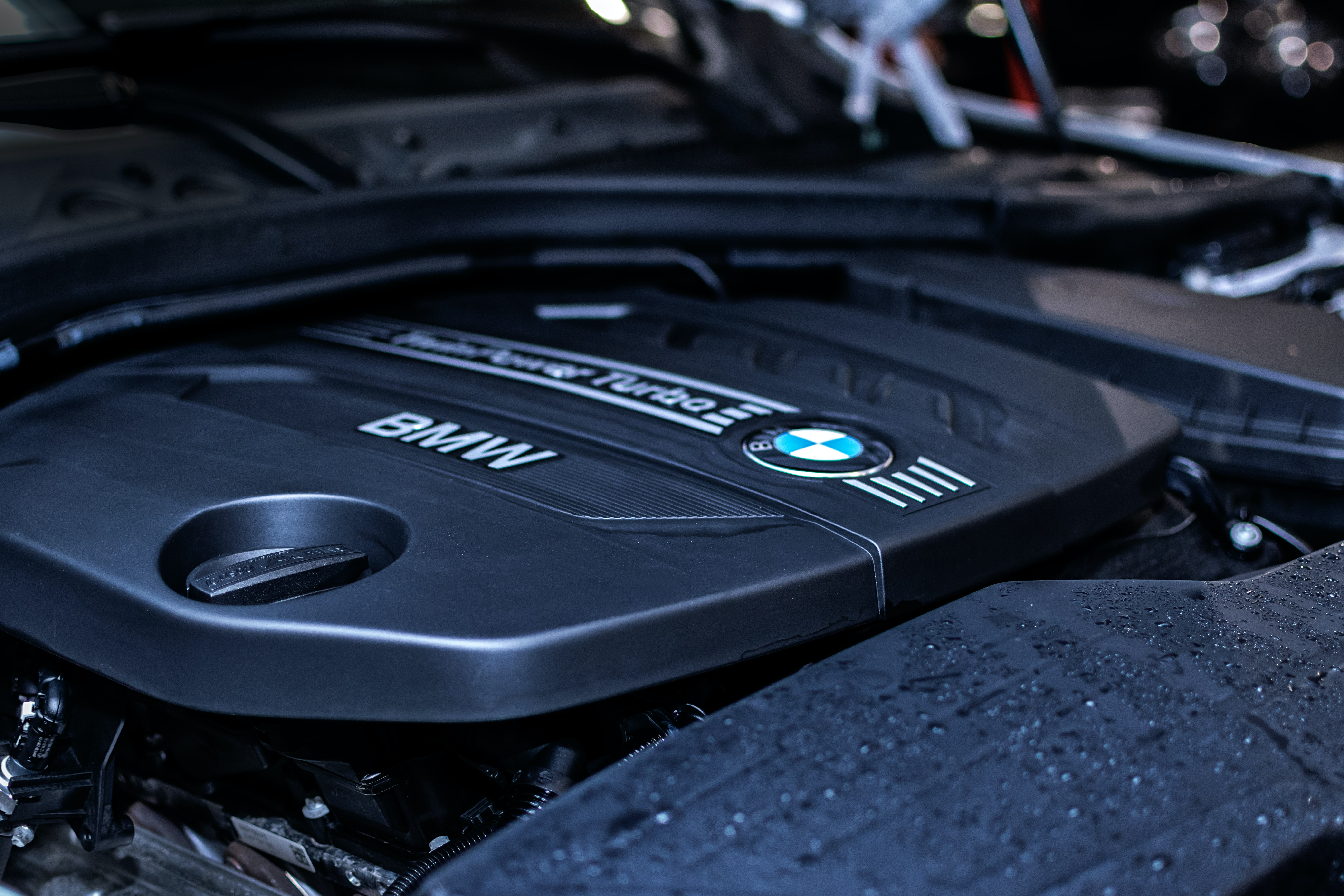 Get in Deep Terms with the Remapping of ECU of your Car (Posts by RPM Motorsport Ltd)