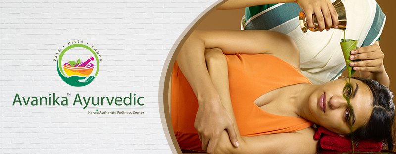 Massage Centre in Coimbatore | Posts by Technologyspices