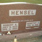 Memorial Portait