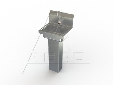 Image of HSBE Series, Commercial Hand Sink