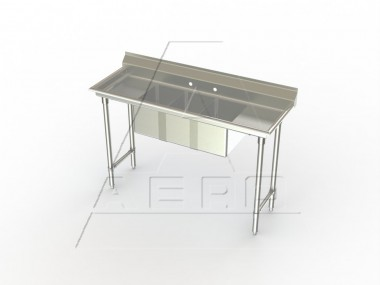 Image of CS Series, Convenience Store Sink