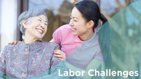 Labor Challenges