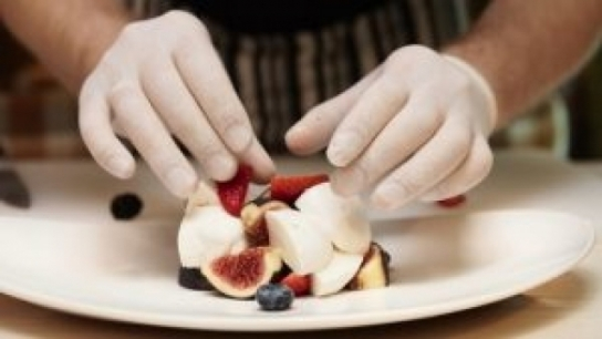 Top 10 Ways to Bring Culinary Skills to Long-Term Care